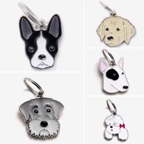 de0b885523d1 Perlas Rosa Por Mayor Animales Mascotas Perros - Perros en Mercado Libre  Perú