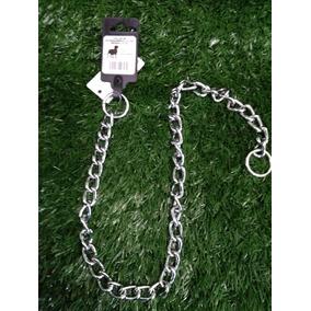 77beb0736bcf Collar Entrenamiento 4mm-70cm Perro Dogo De Burdeos Mascota