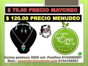 4ff3fd3ab87f Collares De Fantasía Para Venta Mayoreo Y o Menudeo - Collares y Cadenas en  Mercado Libre México