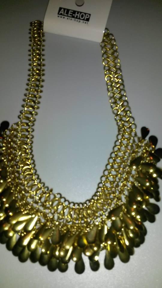 af71c88c1d2c Collares Ultima Moda!!!!!!!!!!!!!!!! -   320