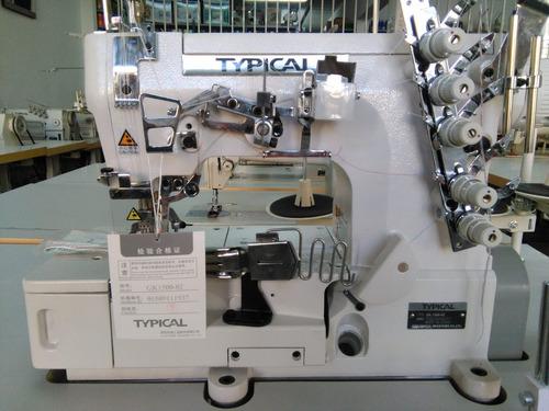 collareta industrial typical gk1500-02