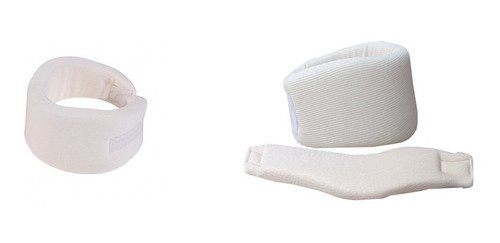collarin cervical blando line care