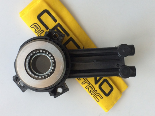 collarin clutch ford fiesta power max move ecosport 1.6