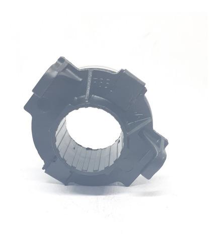 collarin clutch logan twingo clio megane r19