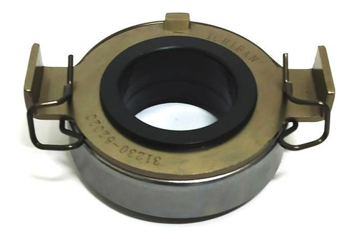 collarin de clutch embrague toyota corolla 1.6 1.8 90/14