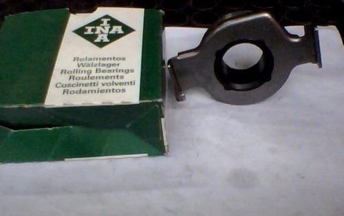 collarin de clutch fiat palio siena 1.3 1.6 fiorino tipo uno