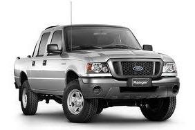 collarin de clutch ford explorer ranger bronco f150 f350