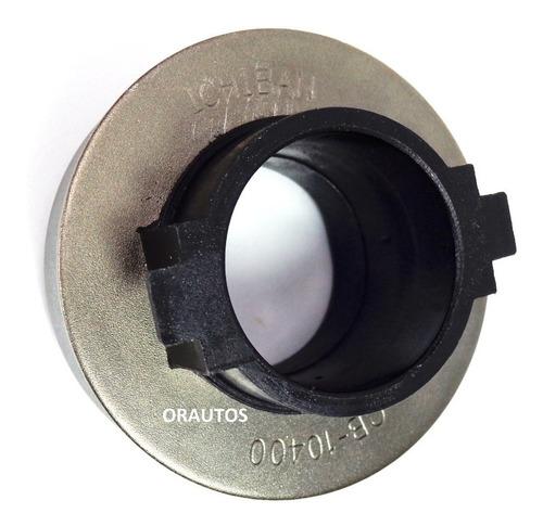 collarin de clutch kia rio 1.3 1.5