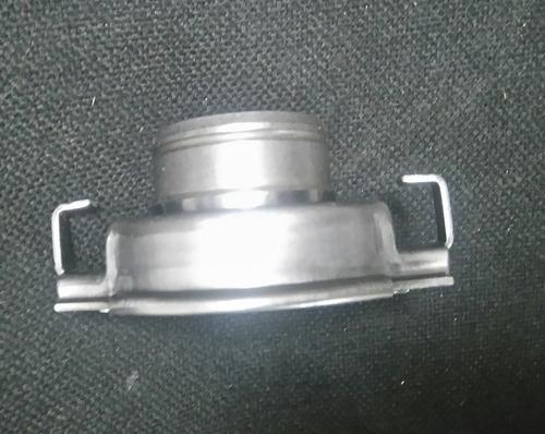 collarin de clutch luv dmax 3.5