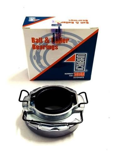 collarin de clutch toyota terios 2002 al 2007 4x2 4x2 1.3