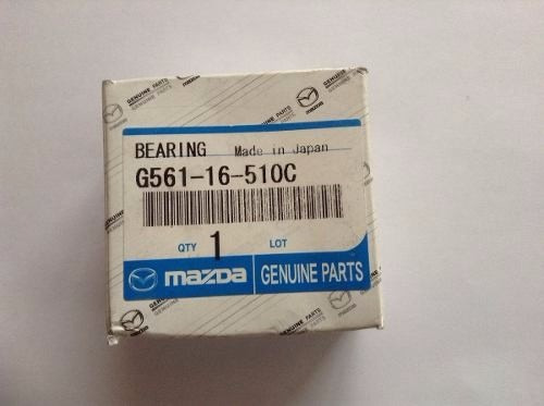 collarin de mazda bt50/b2600/original