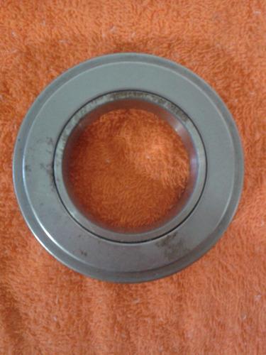 collarin de toyota 2f 3f 4.5 numero de parte rct.52s faq