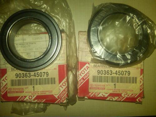 collarin de toyota fj40-fj45-fj55 70/74 original toyota