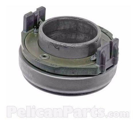 collarin del clutch para mini cooper s r53 2002-2006