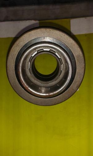 collarín fiat 131  132 motor 1.8 2.0 brava 124 125