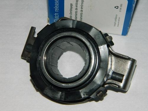 collarin fiat palio siena uno motor 1.3 1.4 1.6 skf original