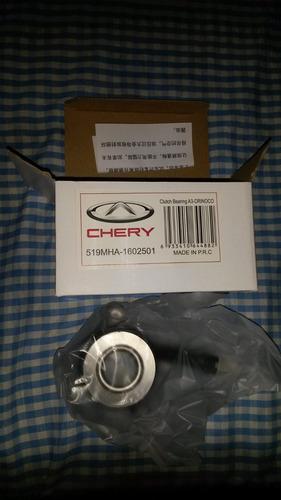 collarin hidraulico chery orinoco original