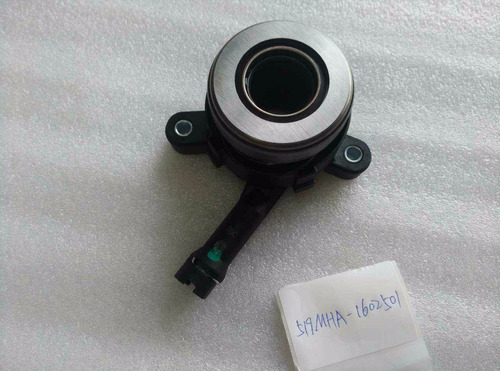 collarin hidraulico clutch chery orinoco  koreano