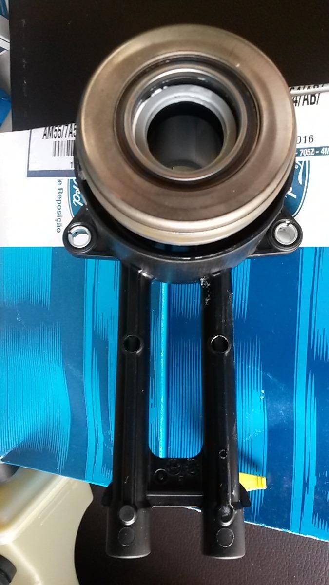 9f840c7da collarin hidráulico clutch fiesta move power amazon original. Cargando zoom.