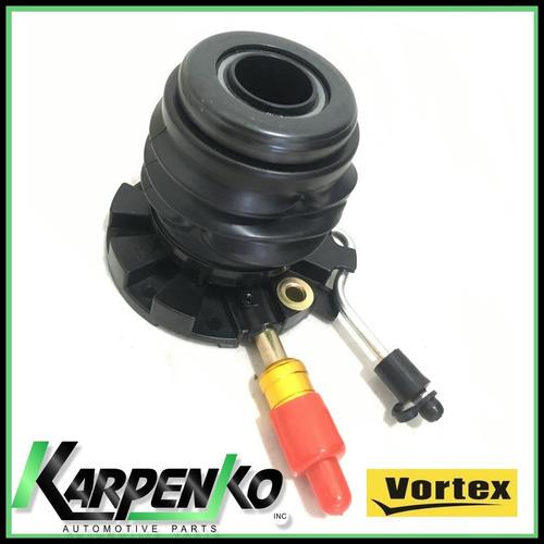 collarin hidraulico ford 150 - 350 - bronco - ranger plastic
