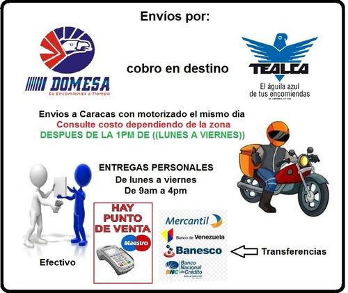 collarín hidráulico ford fiesta / ka / ecosport 1.6l