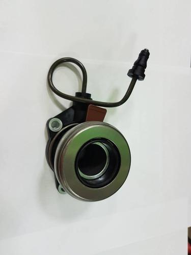 collarin hidraulico meriva corsa chevy astra 1.8 tienda
