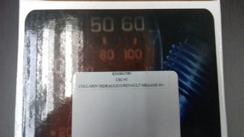 collarin hidráulico renault megane 2/ nissan tiida / b16