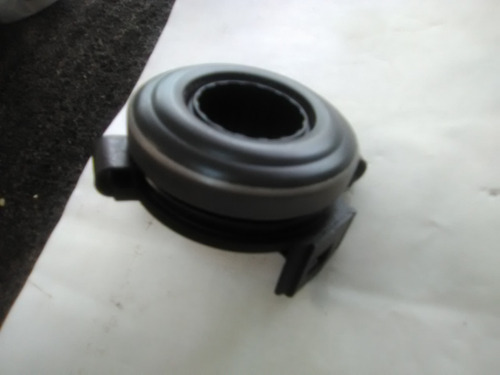 collarin renault 5, 12, ford corcel