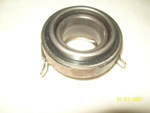collarin toyota hilux-2.7,22r,2rz-meru-hiace made in japan