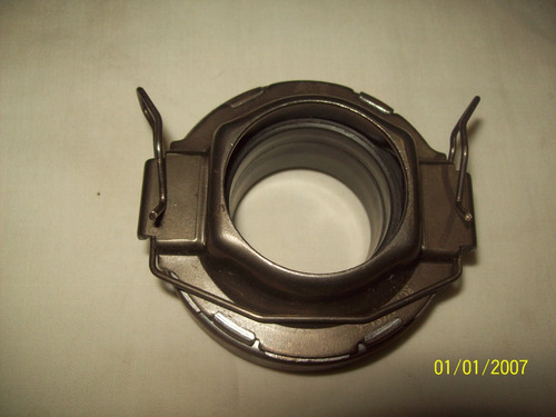 collarin toyota hilux-2.7,22r,2rz-meru-hiace made in japan