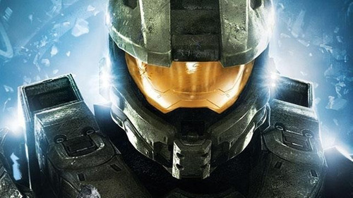 collection xbox one halo master chief