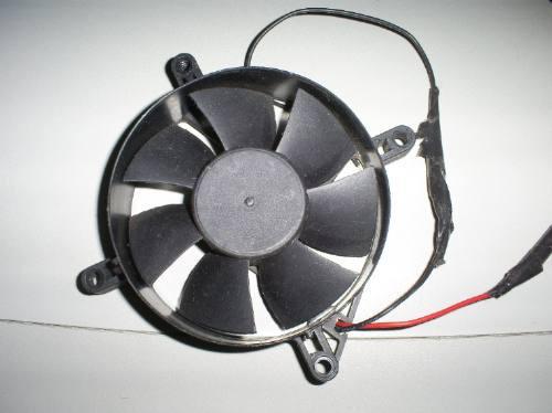 coller gabinete ventilação de 10 centimetros