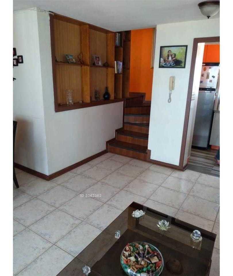 collico 1312 - departamento 301
