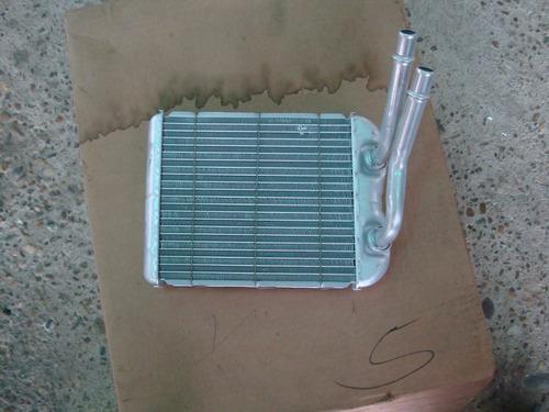 colmena de calefacion cheyenne , silverado original gm