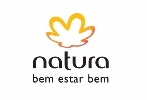 colônia ekos frescor de maracujá natura 150ml