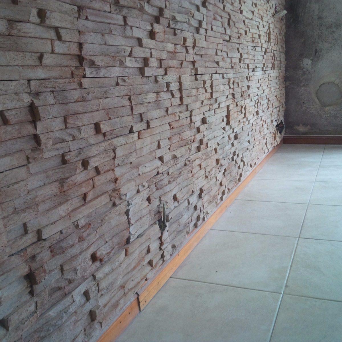 Azulejos de piedra simple great patrn de piezas de piedra for Azulejo piedra