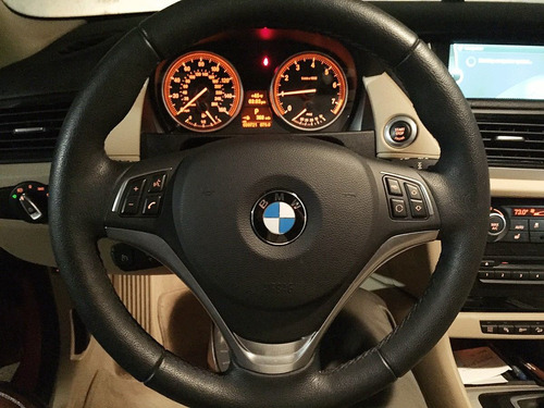 colocacion de airbag srp + scaner
