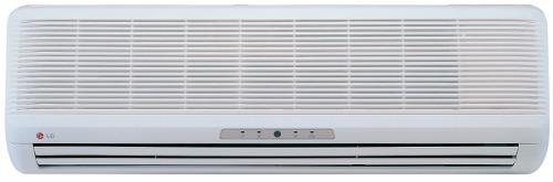 colocación de aire acondicionado y reparación