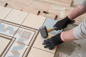 colocacion de azulejo, porcelanato, tablaroca