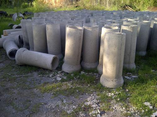 colocacion de caños de hormigon cemento 011-15-38706663