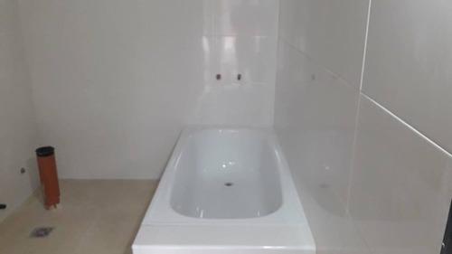colocacion de ceramica, porcelanato etc, pisos, carpetas