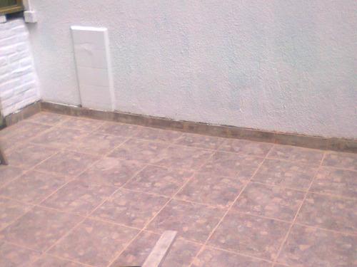 colocacion de ceramicas - cambia tu piso albañileria en gral
