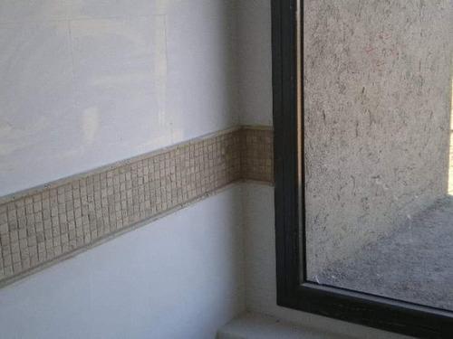 colocación de ceramicos y porcelanatos  $300  y $400 el m2