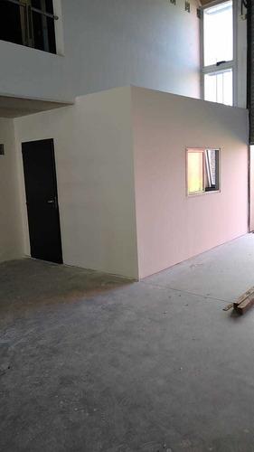 colocación de durlock el mejor precio $500 m2 mano de obra