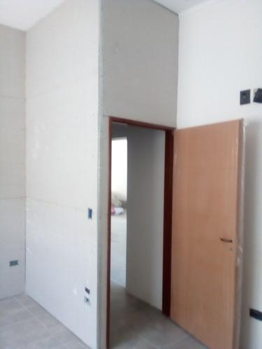 colocación de durlock y pintura ( interior y exterior)