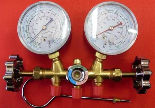 colocacion de estereos  ,carga de aire acondicionado