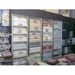 colocacion de papeles , alfombras , pisos , cesped sintetico