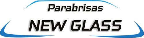 colocación de parabrisas luneta cristales a domicilio