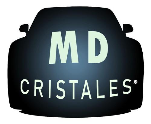 colocación de parabrisas y cristales para automotores!!!