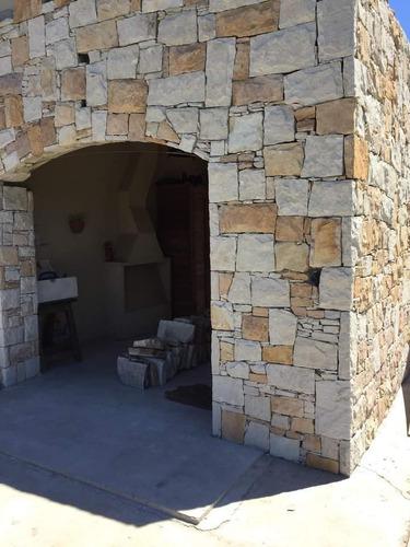 colocacion de piedras naturales wsp 11-2741-7012
